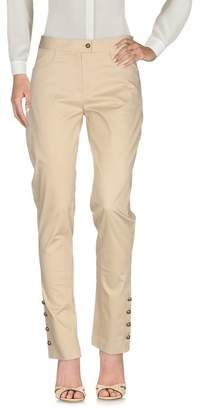 Gossip Casual trouser