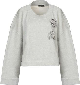 Burberry Sweatshirts - Item 12291622WW