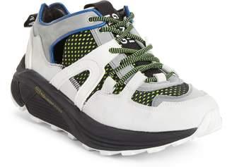 Ganni Brooklyn Tech Sneaker