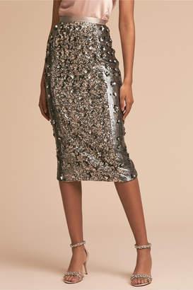BHLDN Cohen Skirt