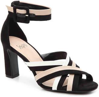 Impo Tashin Sandal - Women's