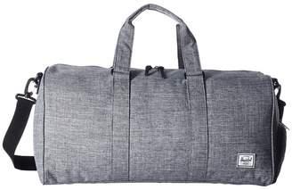 Herschel Novel Mid-Volume Duffel Bags