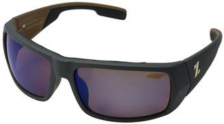 Zeal Optics Snapshot Sport Sunglasses