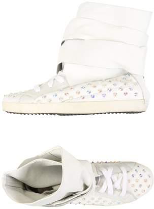 Cinzia Araia CA by Sneakers