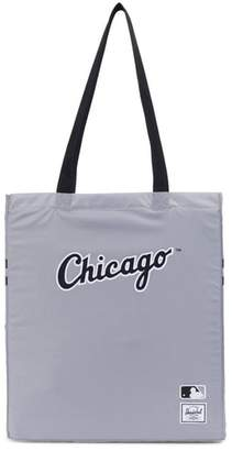 Herschel Packable - MLB American League Tote Bag