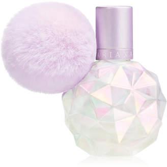 Ariana Grande Moonlight Eau de Parfum Spray, 1.7 oz.