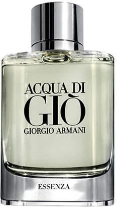 Giorgio Armani Acqua Di Gio Essenza Eau de Toilette Spray
