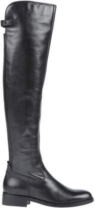 Bagatt Boots