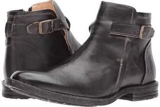 Bed Stu Johnston Men's Shoes