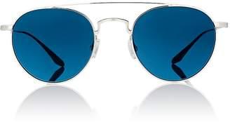 Barton Perreira Men's Vashon Sunglasses