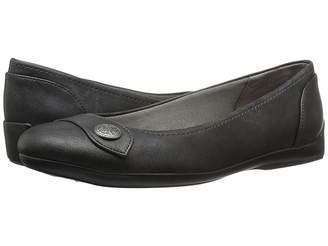 LifeStride Felicia Women's Slide Shoes