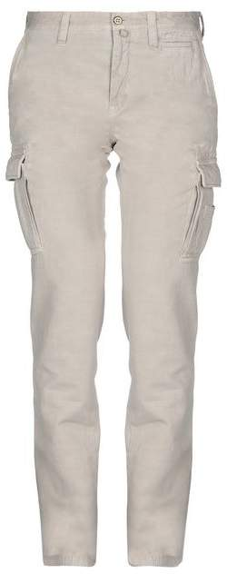 PT0W Casual trouser