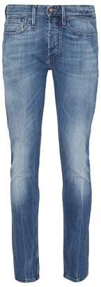 Denham Jeans 'Bolt' skinny jeans