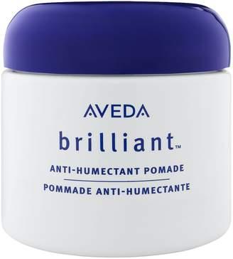 Aveda brilliant(TM) Anti-Humectant Pomade