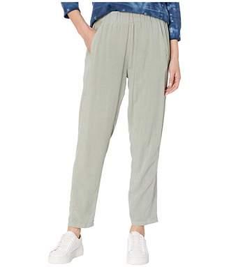 RVCA Chill Vibes Elastic Pants