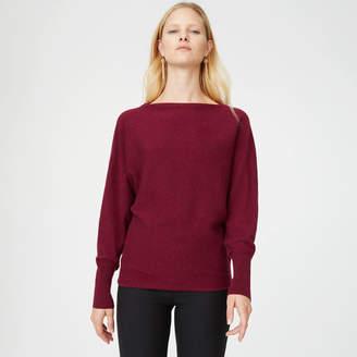 Club Monaco Lowla Cashmere Sweater