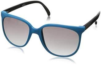 Hoven Skinny Legs 47-2507 Square Sunglasses