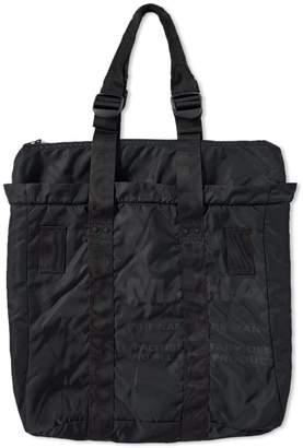 MHI Miltype Tote Bag