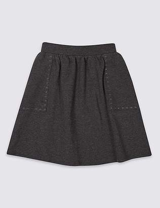 Marks and Spencer Junior Girls' Skirt