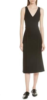 Jason Wu GREY Sleeveless Dress