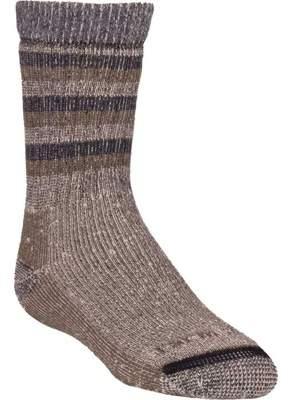 Farm To Feet Kittery Lightweight Crew Hiker Sock (2 Pairs) (Children's)