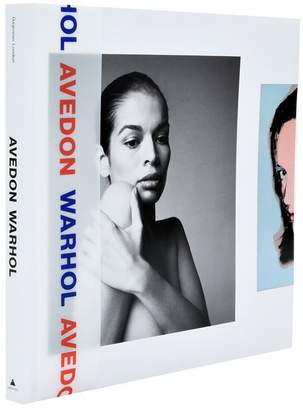 Abrams Books Photography