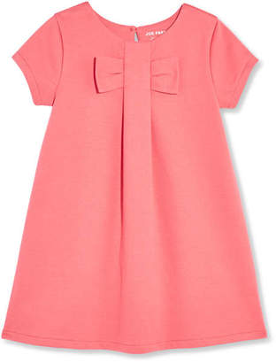 Joe Fresh Toddler Girls Bow Dress