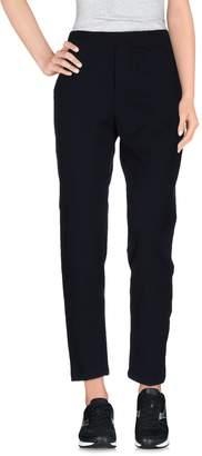 Jijil Casual pants - Item 36927643EB