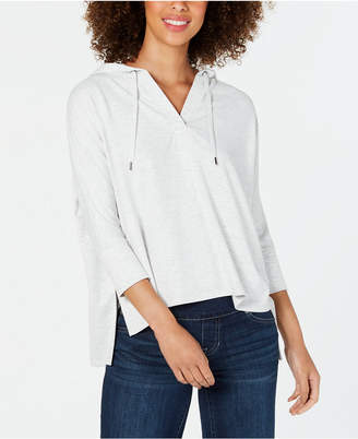 Style&Co. Style & Co Petite Pullover Hoodie