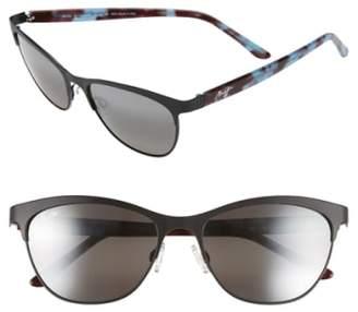 Maui Jim Popoki 54mm PolarizedPlus2(R) Sunglasses