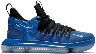 Nike KD 10 Royal Foamposite (GS)