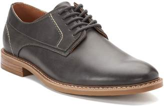 Sonoma Goods For Life SONOMA Goods for Life Cody Men's Dress Shoes