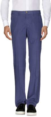 Henry Cotton's Casual pants - Item 36899387BQ