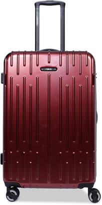 "Revo Rain 25"" Hardside Expandable Spinner Suitcase"