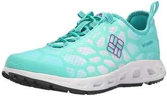 Columbia Women's Megavent Trail Shoe $57 thestylecure.com