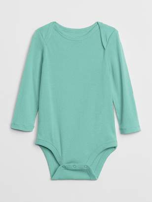 Gap Always On Essentials Bodysuit