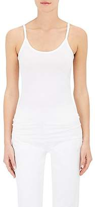 Barneys New York Women's Jersey Cami