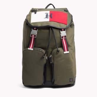 Tommy Hilfiger Lewis Hamilton Backpack