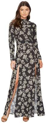 Flynn Skye Cedar Maxi Dress Women's Dress