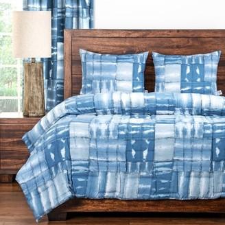 American Vintage PoloGear Comforter Set