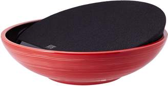 Keas Ceramic Bluetooth Speaker System