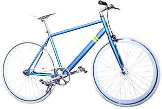 Solé Bicycles Zissou Fixed Gear Single Speed Bike