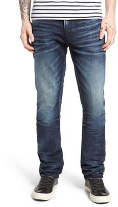 Men's Prps Demon Slim Straight Jeans $178 thestylecure.com