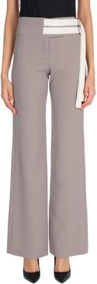 Hotel Particulier Casual pants - Item 13282805VS