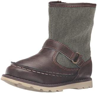 Carter's Boys' Gavin Boot