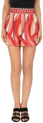 Atos Lombardini Shorts - Item 13236502HK