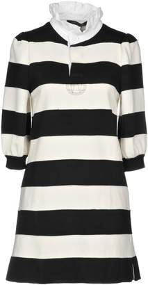Marc Jacobs Short dresses - Item 34860900CI