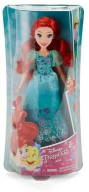 Everest Toys Disney Princess Ariel Fashion Doll
