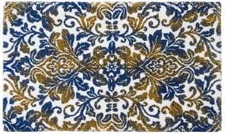 Habidecor Abyss & Imperial Bath Mat (60cm x 100cm)