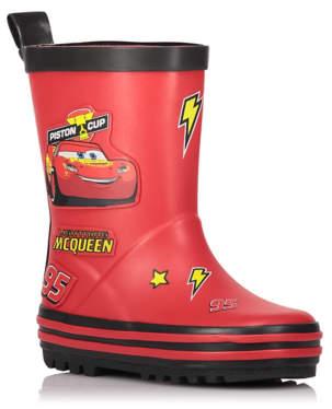 George Disney Pixar Wellington Boots